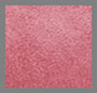 Dusty Rose Pink