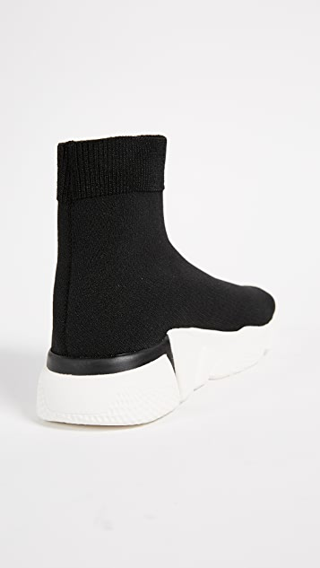 Jeffrey Campbell Redman 慢跑裤
