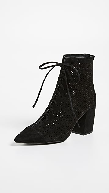 Jeffrey Campbell Finito Booties