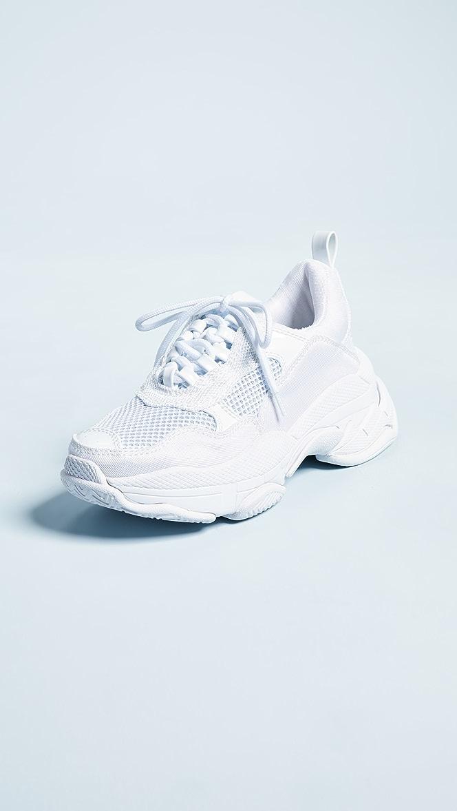 Jeffrey Campbell Lo Fi Sneakers | SHOPBOP