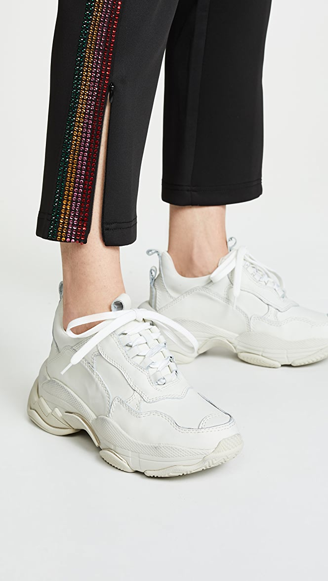 Jeffrey Campbell Lo-fi Sneakers | SHOPBOP