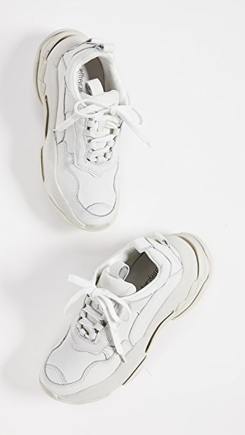 Jeffrey Campbell Lo-fi Sneakers