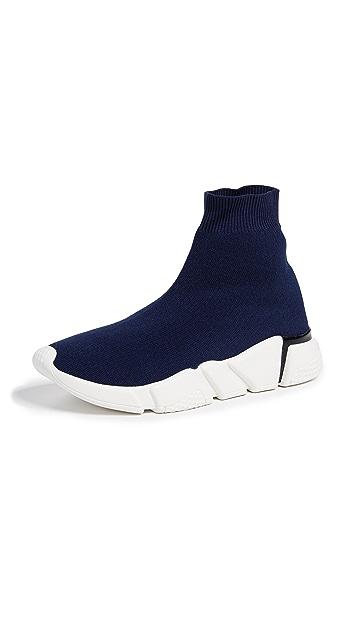 Jeffrey Campbell Redman Jogger Sneakers