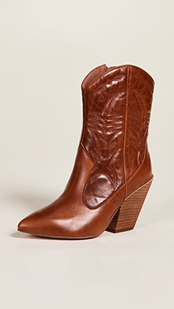 85c73adb155 Jeffrey Campbell Midpark Western Boots ...