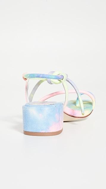 Jeffrey Campbell Zella 凉鞋