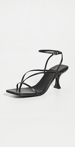 Jeffrey Campbell - Fluxx Sandals