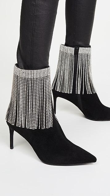 Jeffrey Campbell Elve J 短靴