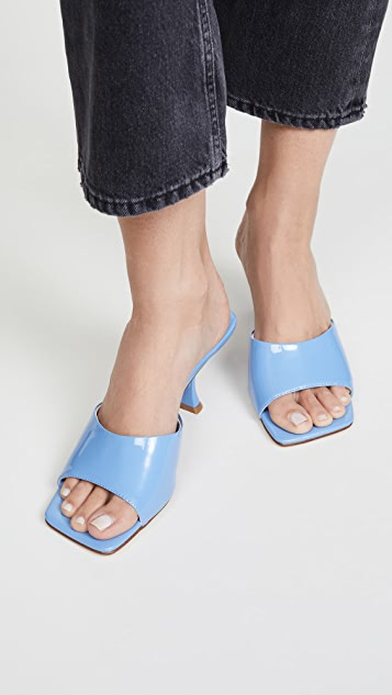 Jeffrey Campbell Mr-Big Mules