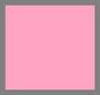 Bright Gradient Pink