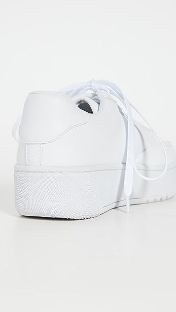 Jeffrey Campbell Court 运动鞋