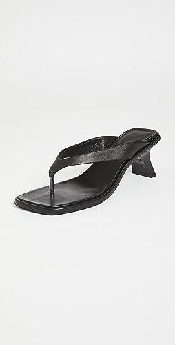 Jeffrey Campbell - Kyra 凉鞋