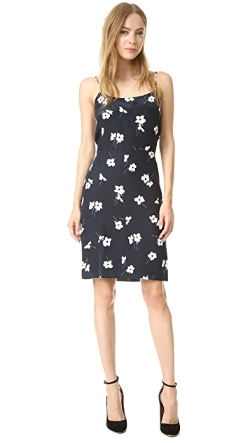 Jenni Kayne Tie Back Dress