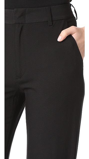 Jenni Kayne Birkin Pants