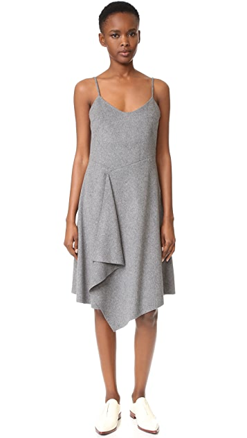 JENNY PARK Chloe Dress