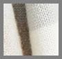 Millet/Linen/Concrete