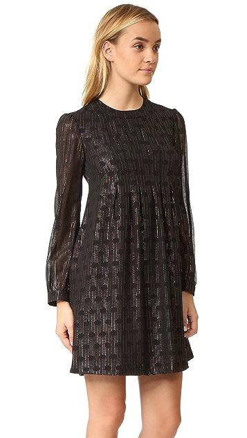 Jill Stuart Lulu Dress
