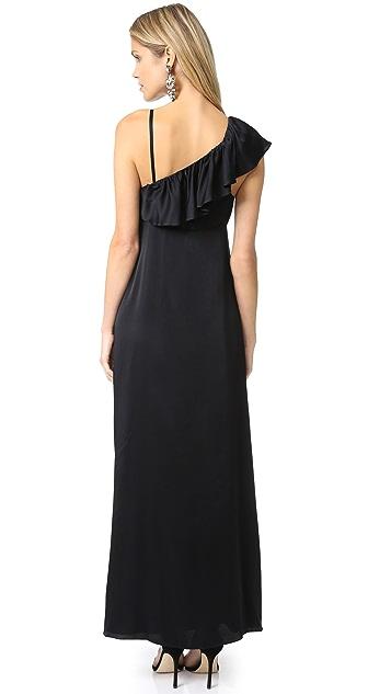 Jill Stuart Dafne Dress