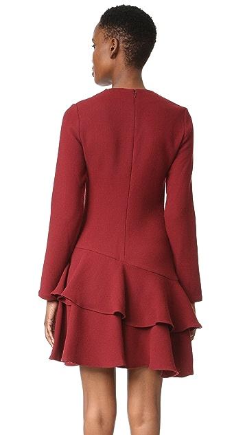 Jill Stuart Isabel Dress