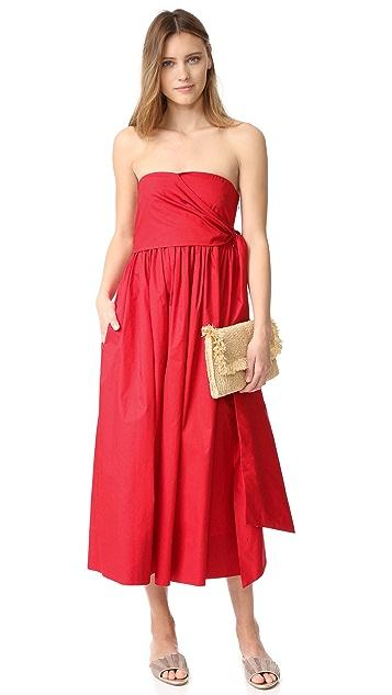 Jill Stuart Lindley Dress