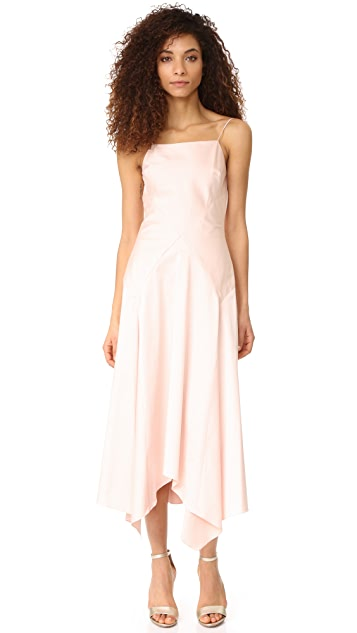 Jill Stuart Lizzy Dress