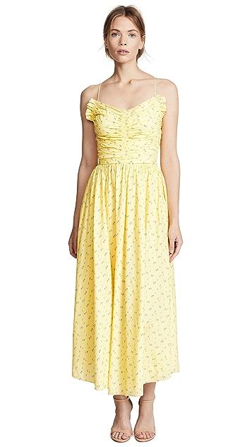 Jill Stuart Kori Dress
