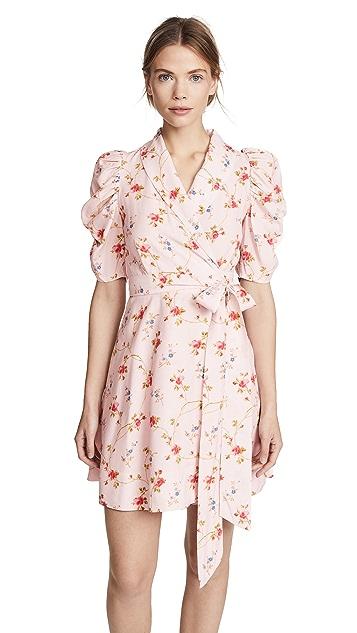 Jill Stuart Brianna Dress