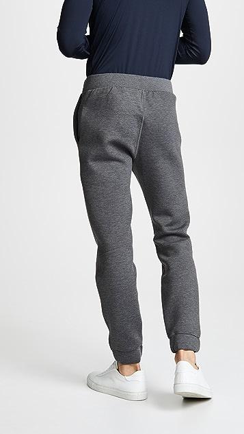 J Lindeberg M Athletic Pants