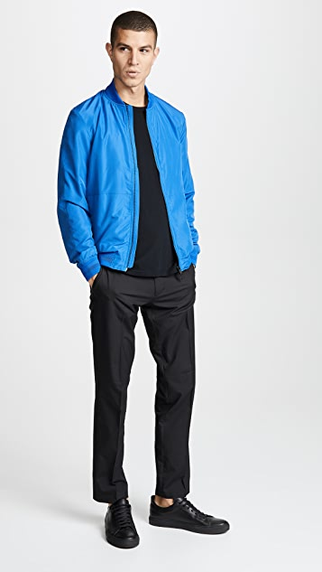 J Lindeberg Thom Gravity Jacket