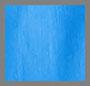 Pop Blue