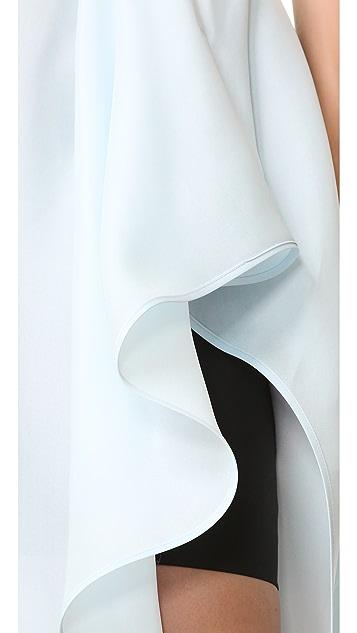 J. Mendel Skirt