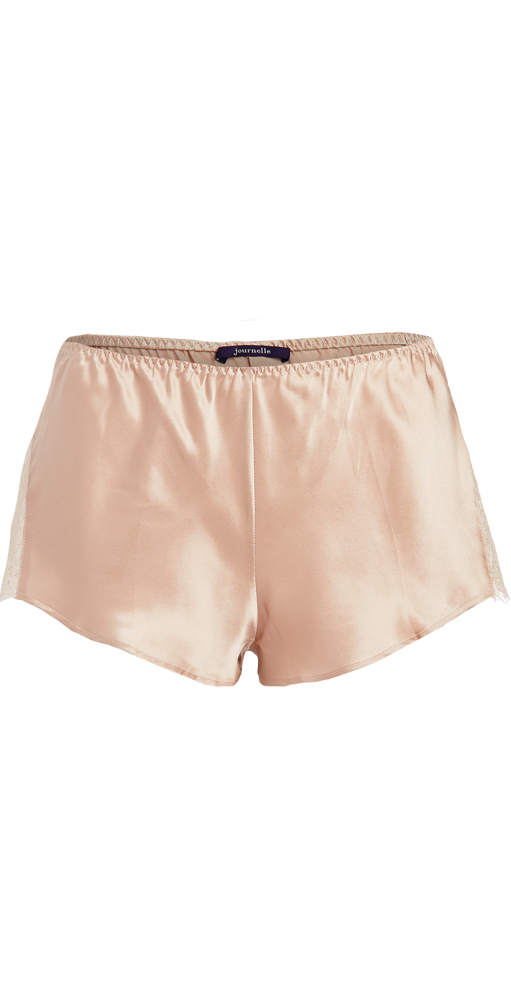 Charlotte Tap Shorts