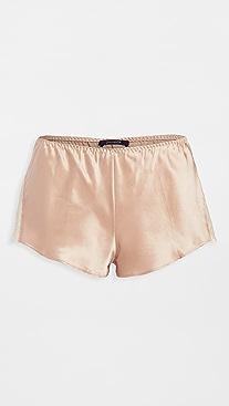 Journelle Charlotte Tap Shorts