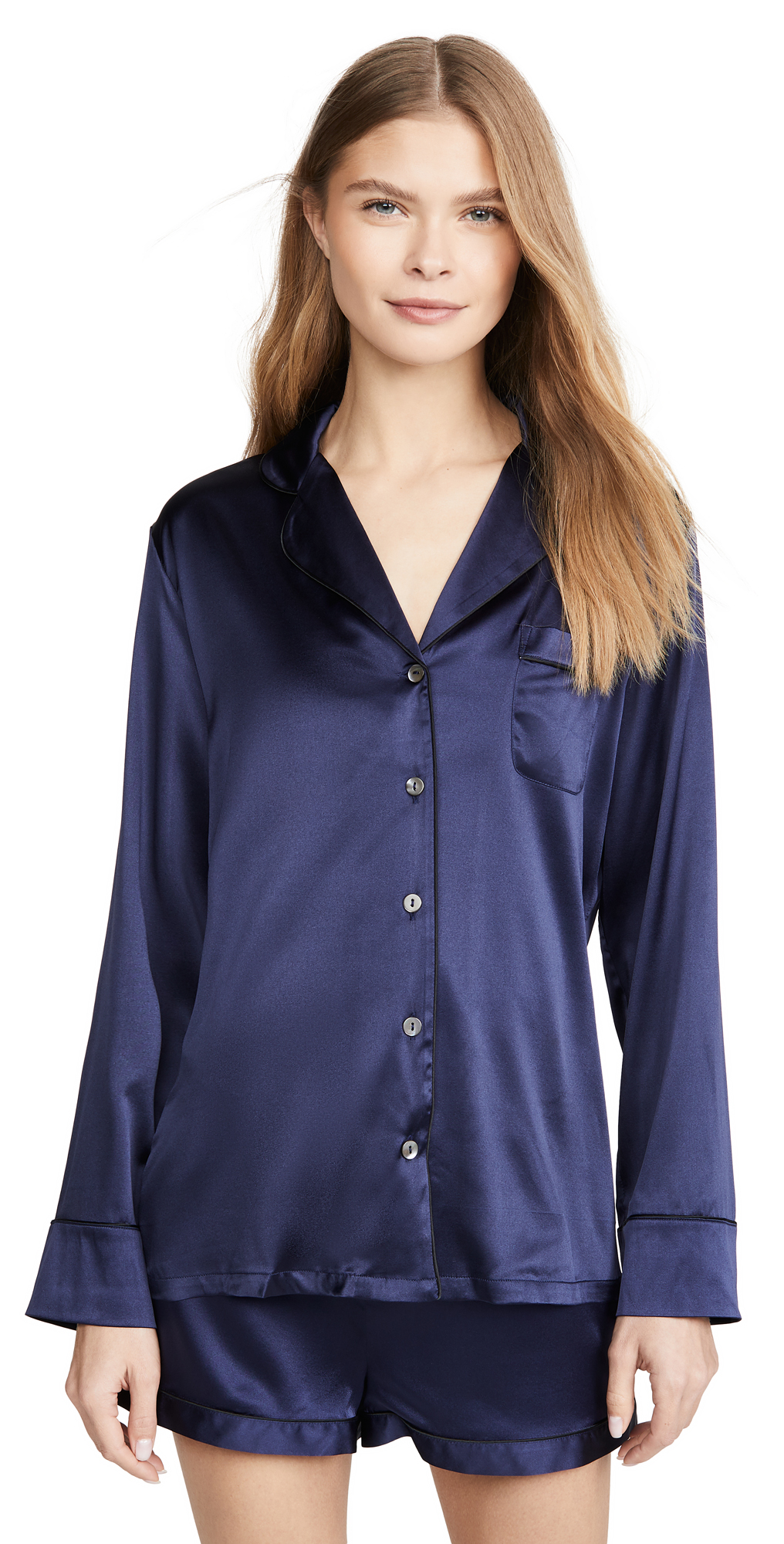 Journelle Sophia Pajama Set