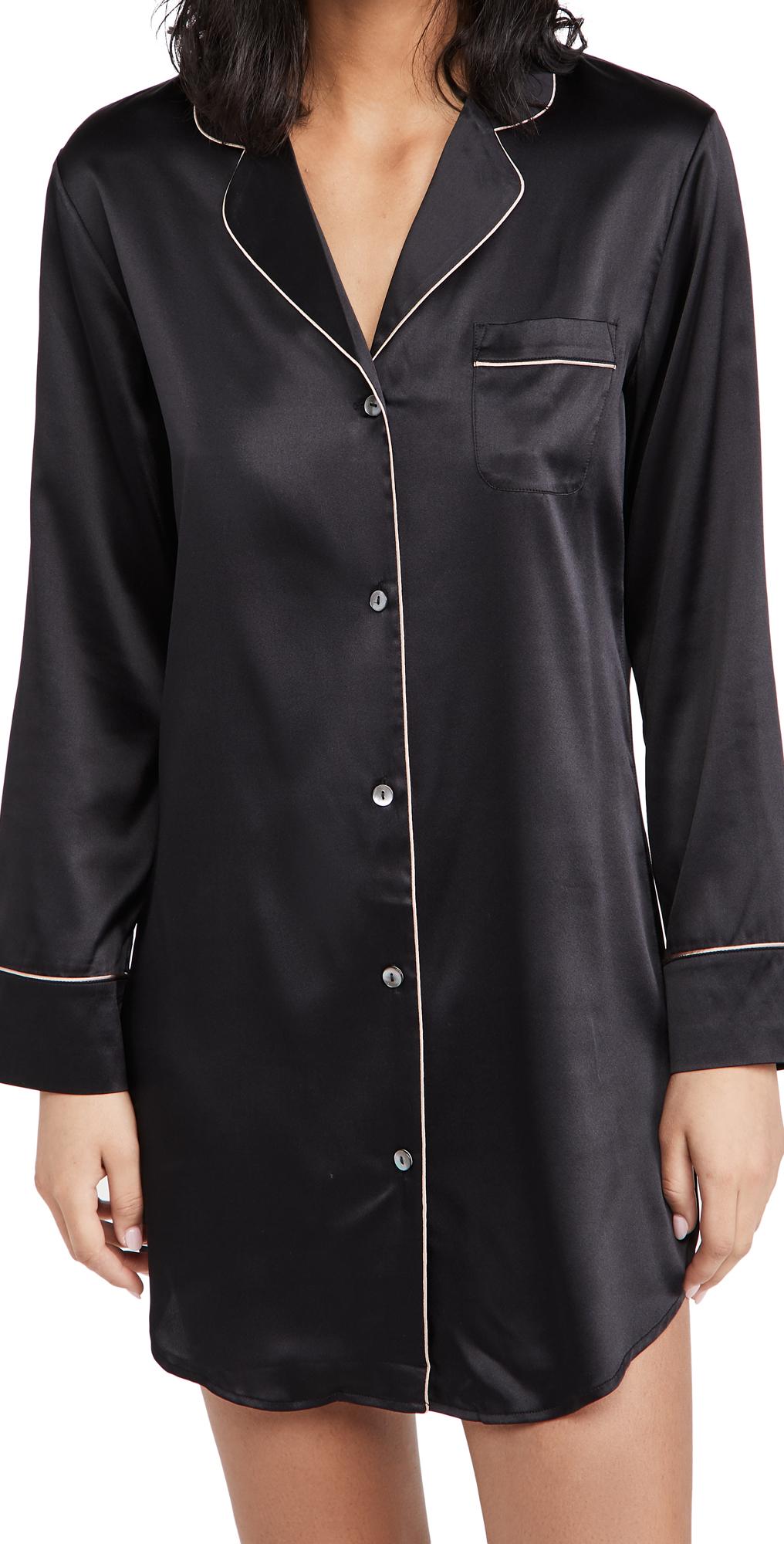 Bette Sleepshirt