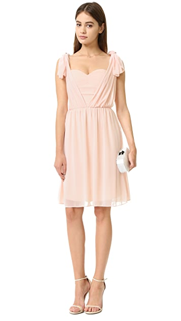 Joanna August Sammy Convertible Dress