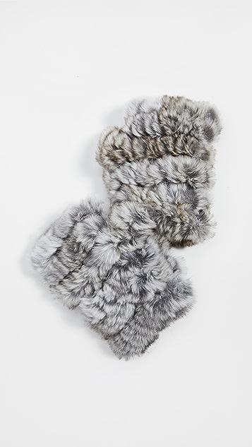 Jocelyn Gloves