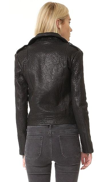 Joe's Jeans Rene Jacket