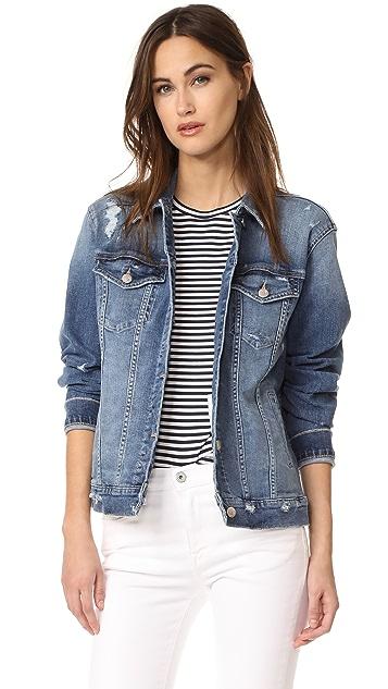 Joe's Jeans Cameron Jacket