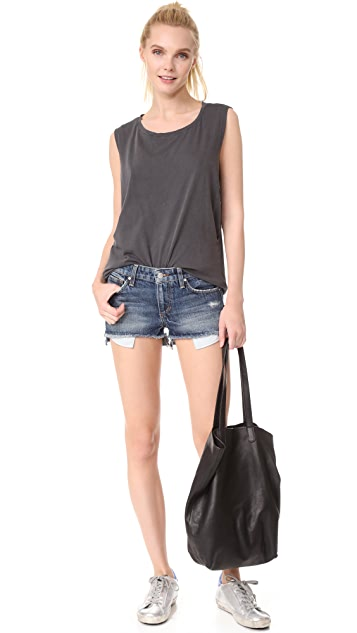 Joe's Jeans Naomi Tank