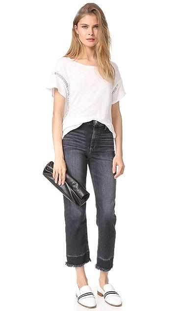 Joe's Jeans Arianna Tee