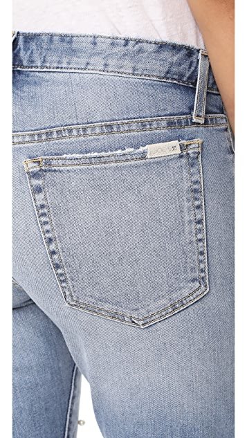 Joe's Jeans The Smith Ankle Jeans
