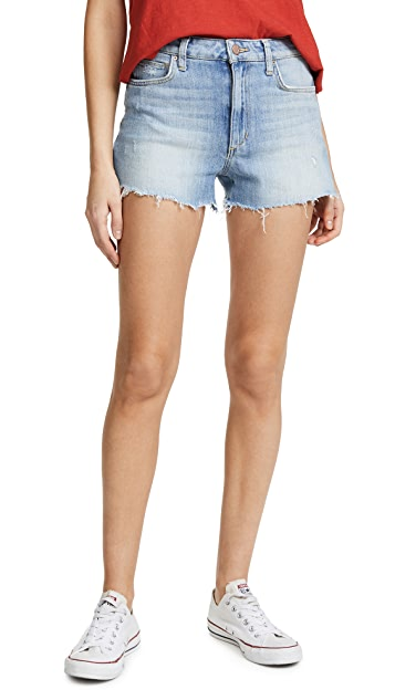 Joe's Jeans The Charlie Shorts
