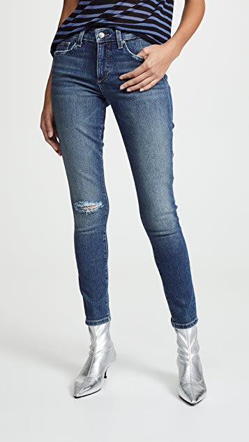 Joe S Jeans The Icon Ankle Skinny Jeans