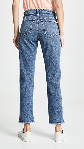 Joe's Jeans Smith Ankle Jeans