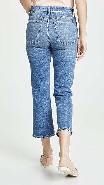Joe's Jeans The Callie Jeans