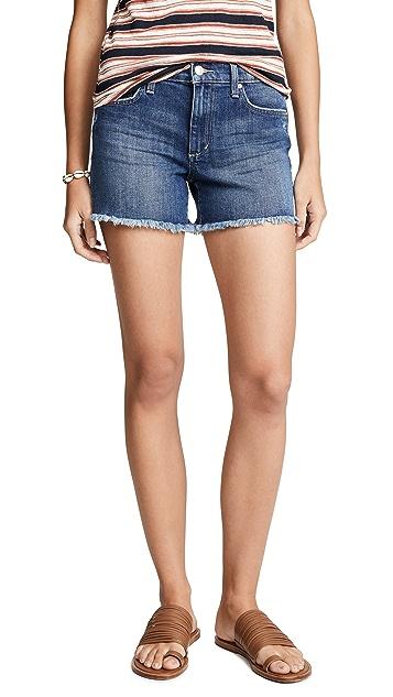 Joe's Jeans The Ozzie 短裤