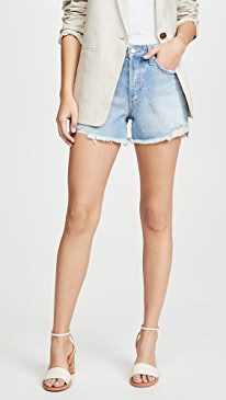 The Lover Shorts