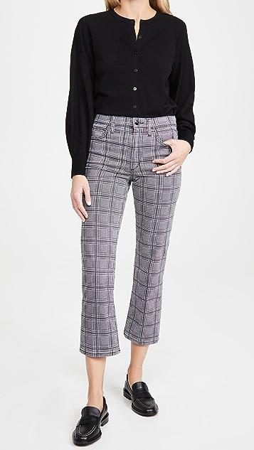 Joe's Jeans The Callie Pants