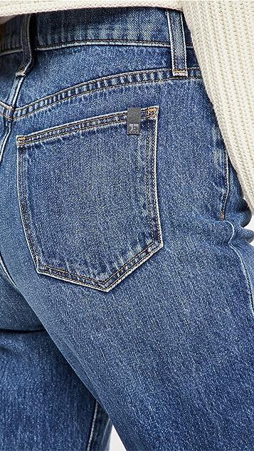 Joe's Jeans The Honor Jeans
