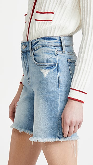 Joe's Jeans The 7